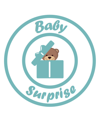 baby surprise